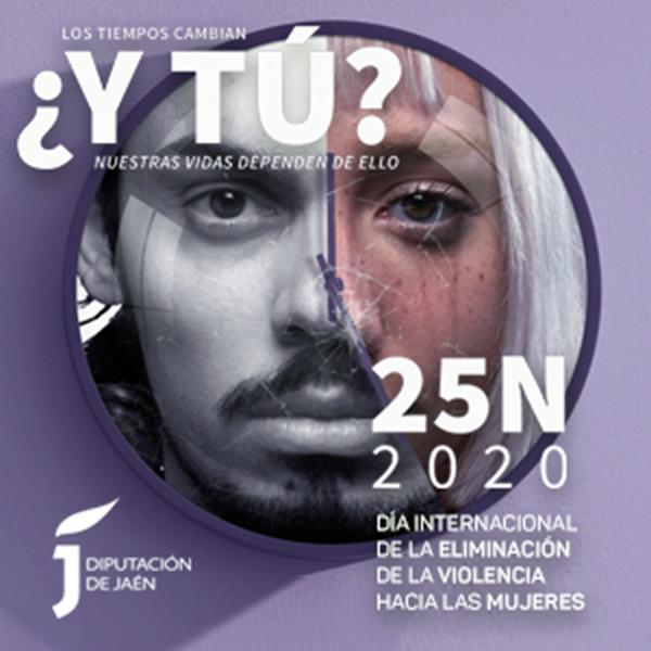 CAMPA_diputac_25N_violencia_genero