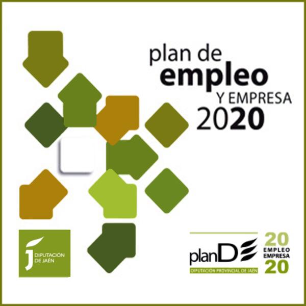 CAMPA_diputac_plan20_empleo_febr
