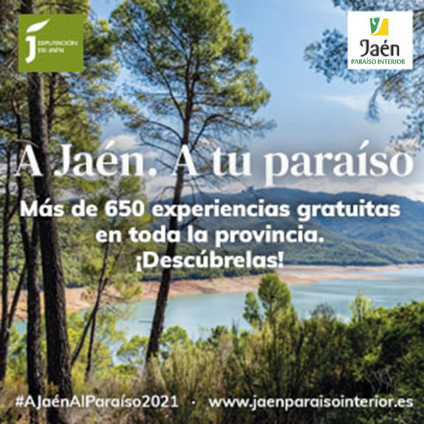 CAMPA_Jaen_A_tu_Paraíso_ diputac21