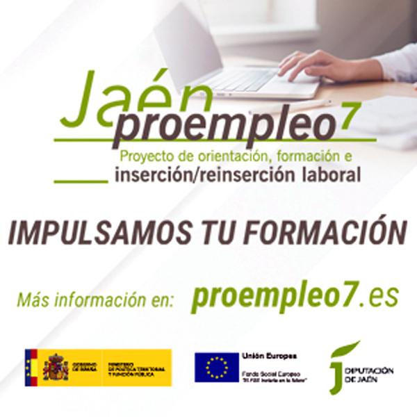 CAMPA_Proempleo_Diputac_sept21