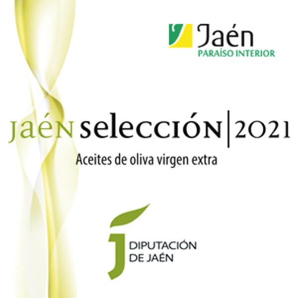 CAMPA_Diputac_Jaén_Sleccion_21_en-feb