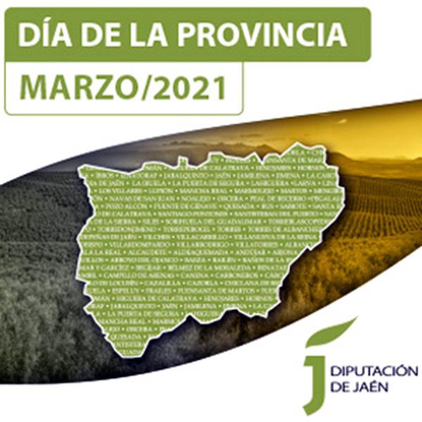 CAMPA_dia_provincai_Diputac_4-25_marzo