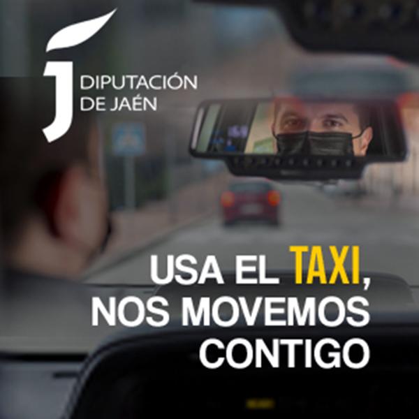 CAMPA_Diputac_apoyo_usu_taxi_marz-abr21