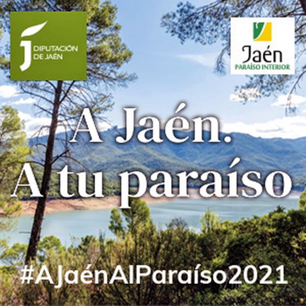 CAMPA_jaen_atu_paraiso_junio21