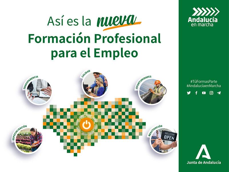 Junta_CAMPA_formacion_empleo_abr_may