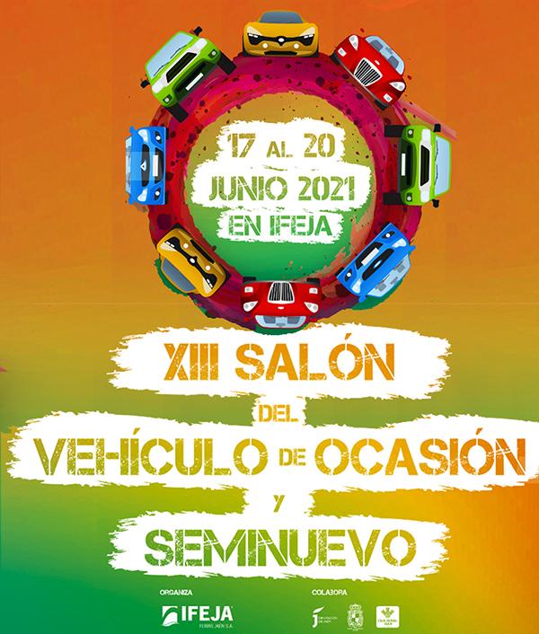 CAMPA_SAVOC21_ifeja_junio