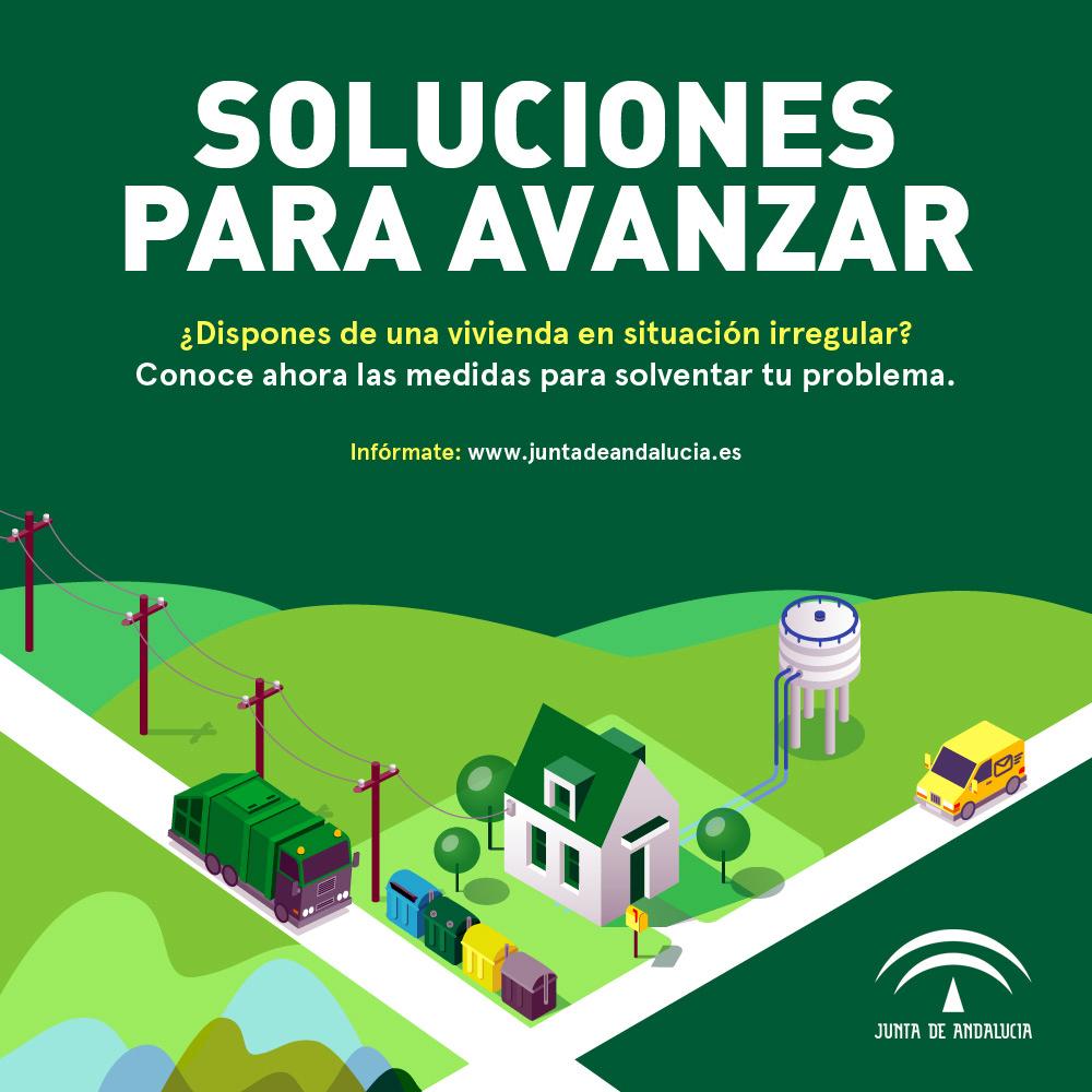 CAMPA_junta_viviendas_irregulares