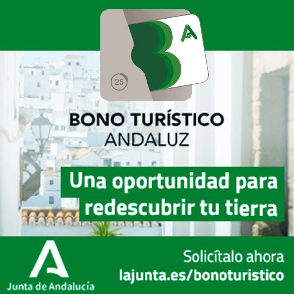 CAMPA_bono_truistico_junta_oct_nov