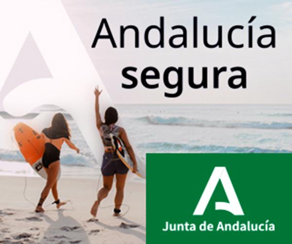 CAMPA_Aandalucía_segura_600s