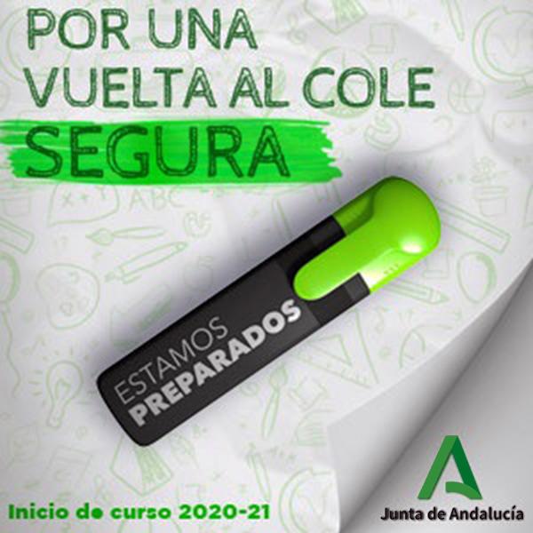 Junta_CAMPA_educacion_segura-sept