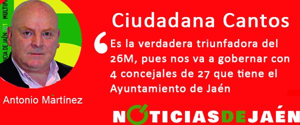 CAMPA_Ciudadana Cantos
