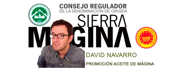 DO_Magina_promo_david_navarro_19